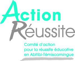 ActionReussite_mention_CMYK