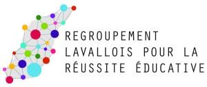 Logo Regroupement lavallois